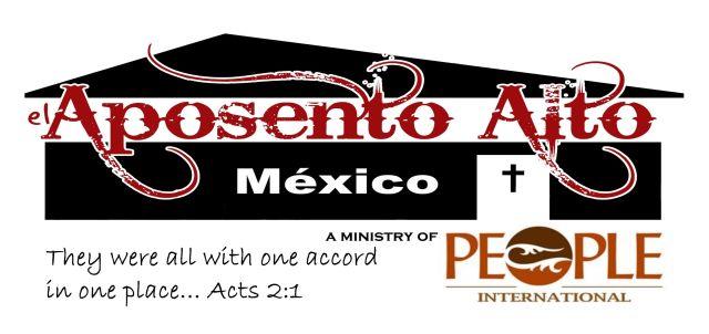 2019 Aposento Alto Mexico logo small jpeg